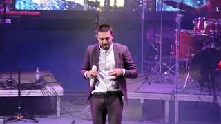 Дима Билан Я Просто Люблю Тебя 22 08 2017 Геленджик