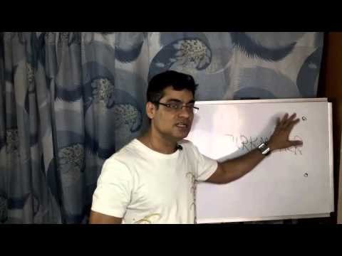 How To Go in Past and Change The FUTURE while You Live in Present Part 1 (4May2014)