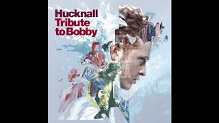 Hucknall - Farther Up The Road