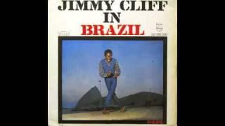 """JIMMY CLIFF """"Hey Mr Yesterday"""" Soul Brazil Version"""
