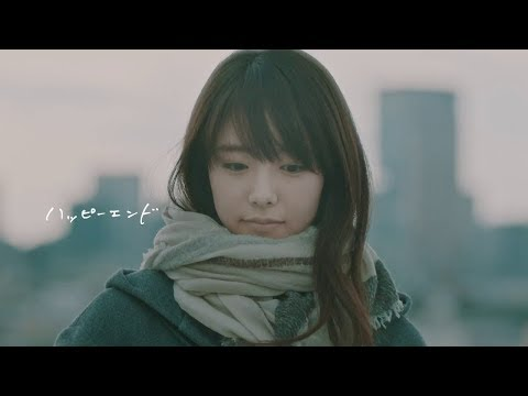J POP 定番の邦楽ウィンターソング。人気曲 ! 冬に聴きたい歌 2018