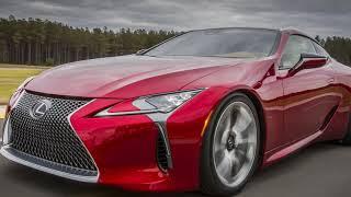 2016-lexus-ct-200h-safety-edmonton-ab Lexus Southpointe