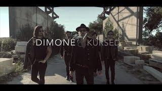 Dimoné & Kursed - C'est nickel