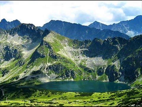 Slovensko - Slovakia - Beautiful country