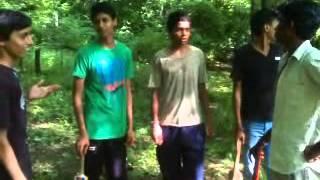 Download Video hunted jungle MP3 3GP MP4