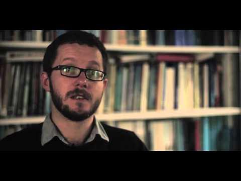 97% Owned - Monetary Reform documentary - Queuepolitely cut
