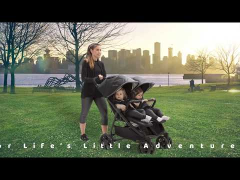j-is-for-jeep®-brand-destination-side-x-side-double-ultralight-stroller-(by-delta-children)