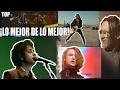 LAS MEJORES BANDAS DE ROCK EN ESPAÑOL : TOP 10 (DE TODOS LOS TIEMPOS) TCT-TopChanelTube