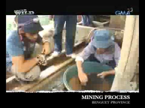 Philex Mining