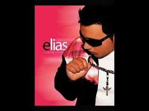 elias meant 4 me song + lyrics