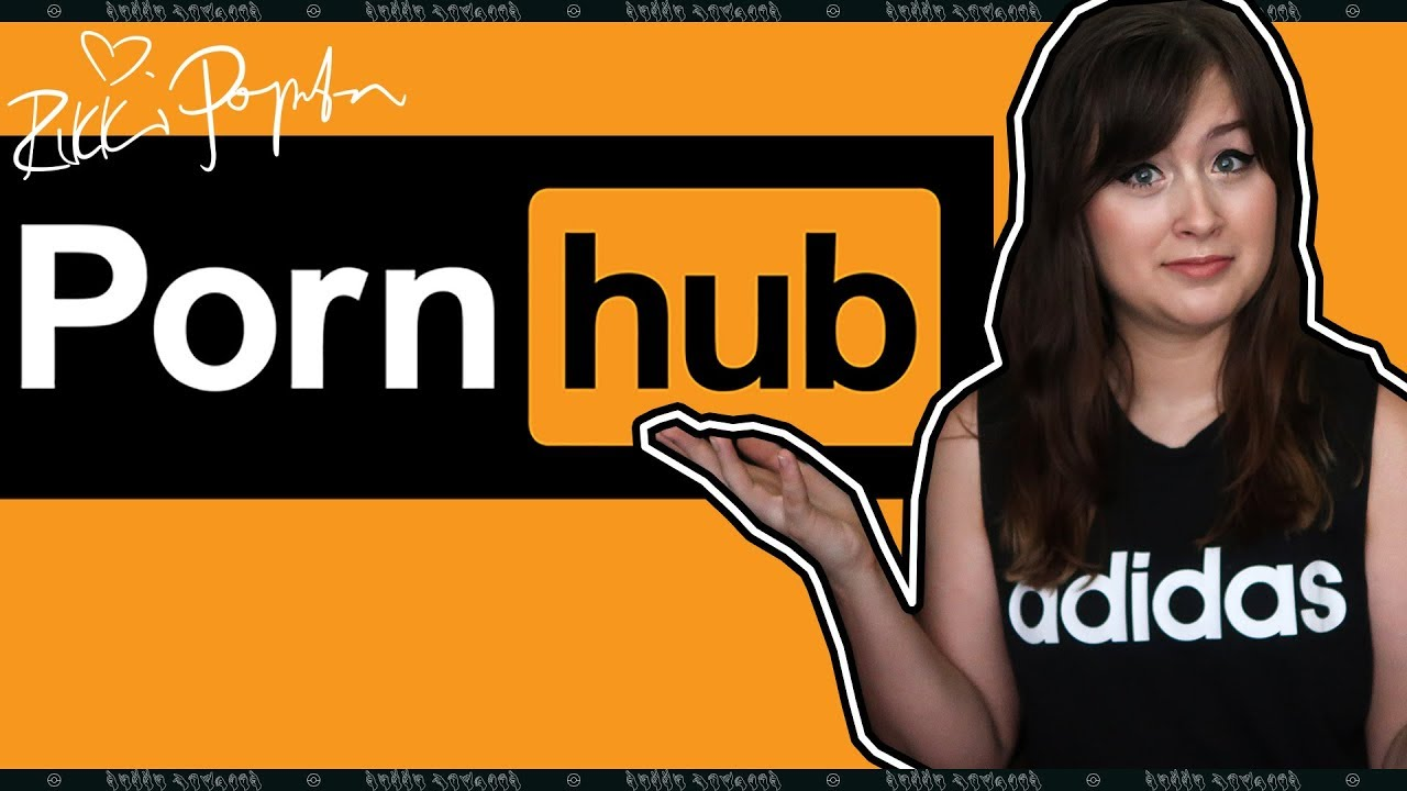 Video pornohub скачать