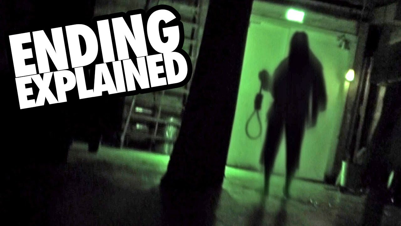 the-gallows-2015-ending-explained