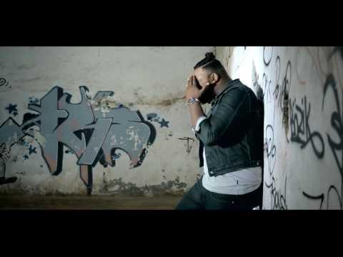 Pirline - A Voz Do Povo (Hosted by ASDj's) [Video Oficial-HD]