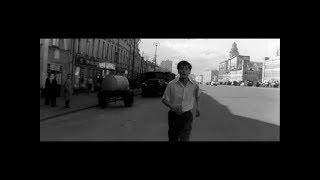 Олег Табаков в фильме «Шумный день»