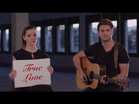 Bastian Baker - True Love (with Lauren Bay)