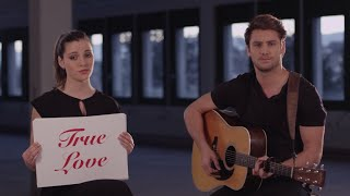 Bastian Baker - True Love (with Lauren Bay)