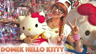 JESTEM W RAJU! - Rekordowa Kolekcja Hello Kitty