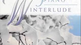 02 Piano Winterlude - David Huntsinger - the first noel