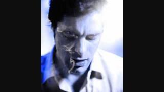 Tame Impala : Lucidity (Pilooski remix)