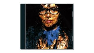 Björk - In The Musicals
