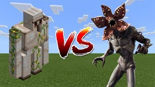 iron-golem-vs-demogorgon-minecraft