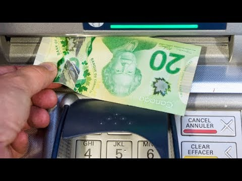 Bank security breaches, what do you need to know?   Q&A