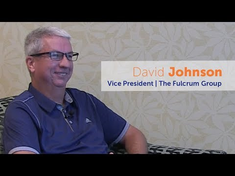 The Fulcrum Group, Inc. | Digium Partner Spotlight