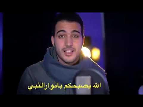احلى ميدلى هتسمعه فى حياتك محمد طارق ومحمد يوسف ♥|●●●★☆