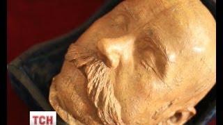 Сенсаційні факти з життя Кобзаря покажуть у «Таємницях Генія Шевченка»