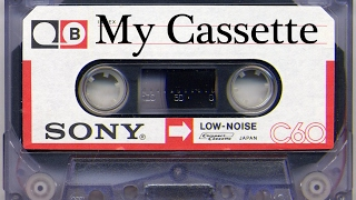How To Train Your Mind Copypasta Blues With Nutty Wild Thing And My Cassette. Also, My Wife Laughed!