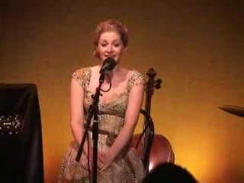 """""""Do-Re-Mi"""" (beer version) - Lauren Molina"""