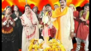 Jai Kamala Swami - Stuti Arti Thad - Gujarati Devotional Song