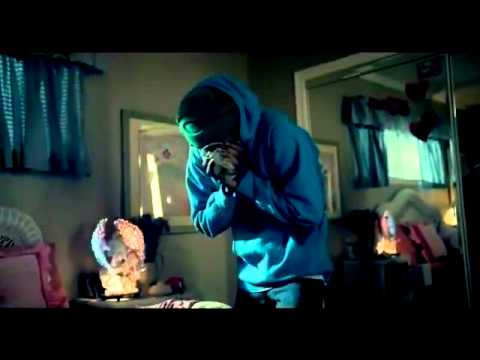 Tyler, The Creator - She (feat. Frank Ocean)