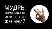 Анализ крови без боли - скарификатор/Analysis of blood from a .