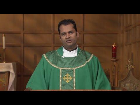 Lyrical: Tum Hi Aana | Marjaavaan | Riteish D, Sidharth M, Tara S |Jubin Nautiyal,Payal Dev,Kunaal V from YouTube · Duration:  4 minutes 27 seconds