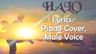 ... one of the most famous song artist beyonce. i found another good cover so created video