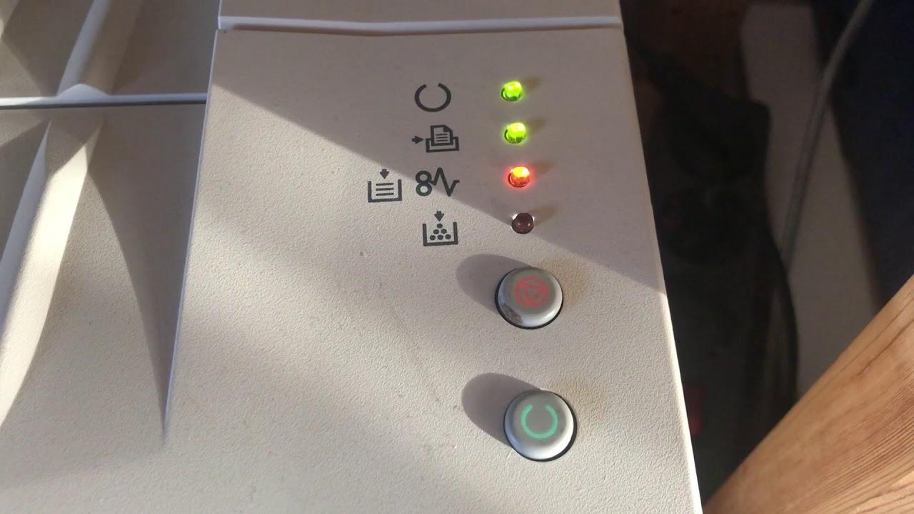 1030D KYOCERA DRIVER PC
