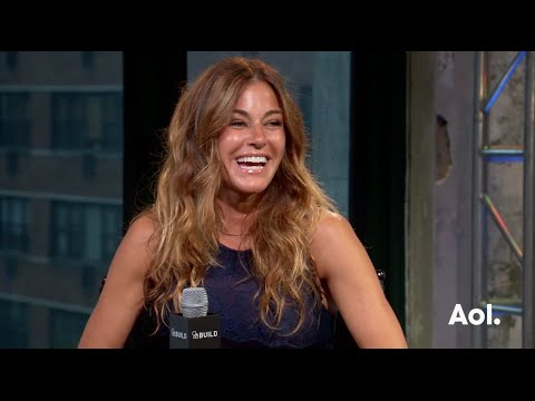 Kelly Bensimon On