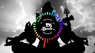 Chilam chap Bam Bam |mahadev songs | devon ke dev mahadev