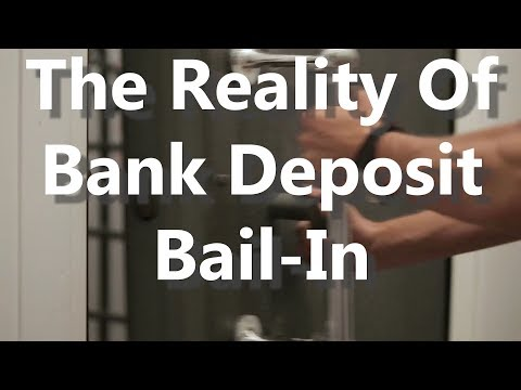 how to bail