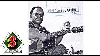 Idrissa Soumaoro - Petit imprudent (Ancien combattant) [audio]