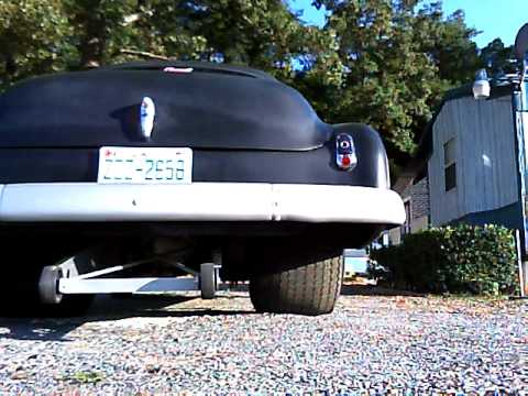 1950 chevy fleetline for sale doovi for Ebay motors com cars and trucks