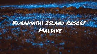 One Of The Best Maldive Resort -Kuramathi Maldive Resort