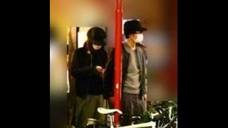 http://seikou333.com/ 吉田羊が「20歳年下人気アイドル」と連泊愛 今年...
