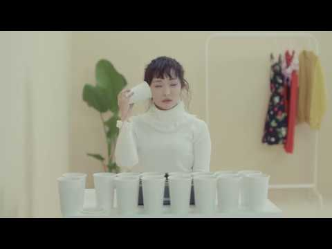 [MV] JUNG IN(정인),YEZI(예지) _ LOVE ME(날 사랑해요)