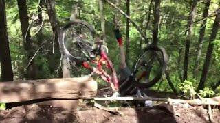 Bike Fails Compilation III