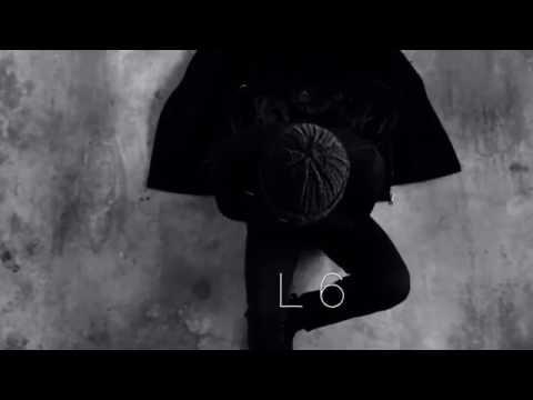 Langa Mavuso - L6 EP trailer