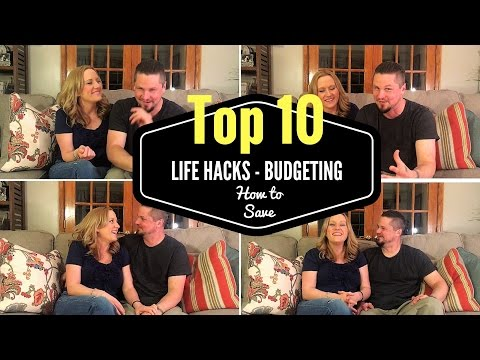 10-life-hacks-budgeting---how-to-save-money!