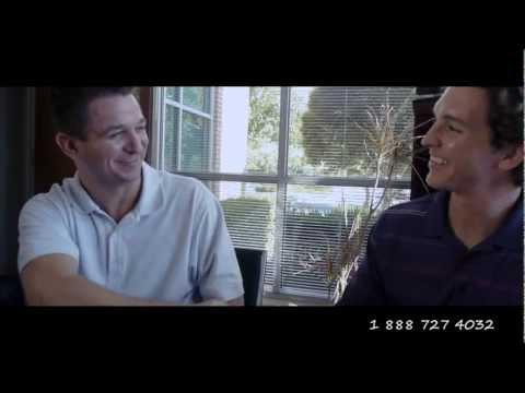 Ashley Hales Commercial wilmington nc mortgage broker 2012