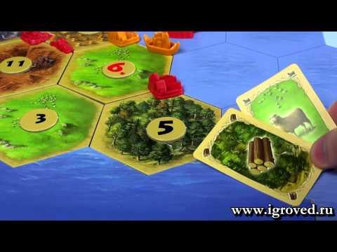 Колонизаторы: Первопроходцы и Пираты. Обзор дополнения от Игроведа